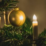 Christmas Wallpaper Desktop HD Free Download